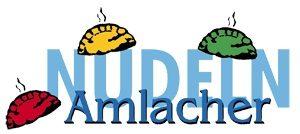 Amlacher Nudel