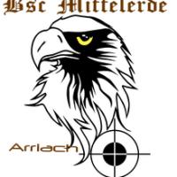 BSC Mittelerde
