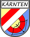 Kärntner Bogensportverband