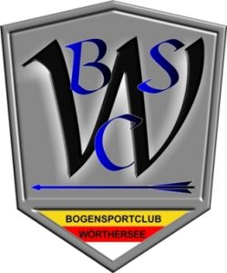 BSC Woerthersee
