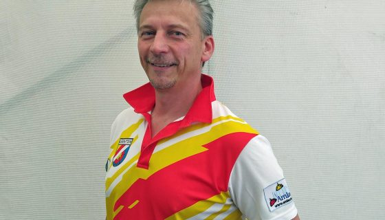Grafschafter Wolfgang