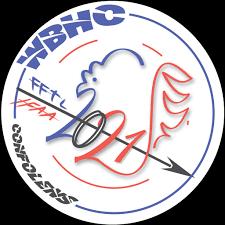 EBHC/WBHC 2021